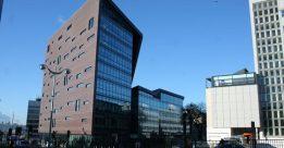 Du học Anh với cao đẳng quốc tế tại đại học Plymouth