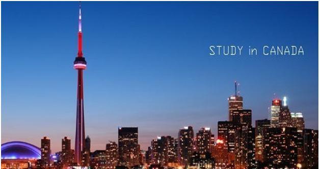 Học chuyển tiếp đại học – sự lựa chọn mới cho du học sinh Canada