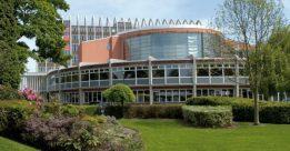 Du học Anh với trường đại học Manchester Metropolitan
