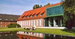 Du học Đức tại trường đại học Jacobs, Bremen