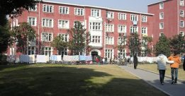 Du học Đức với trường đại học khoa học ứng dụng Coburg