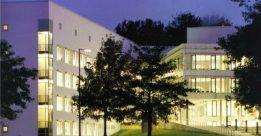 Du học Đức tại trường đại học kỹ thuật Darmstadt