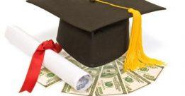 Đối mặt với chi phí du học ngày càng tăng nhanh