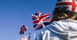 10 lưu ý cho du học sinh trong quá trình làm Visa du học Anh