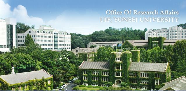Đại học Hàn chiếm ưu thế trên bảng xếp hạng Châu Á 2012