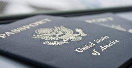 10 lưu ý cho du học sinh trong quá trình làm Visa