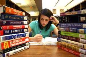 Du học Anh làm thế nào để có CV hoàn hảo cho việc xin học bổng