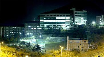 Du học Hàn Quốc với trường đại học Daebul