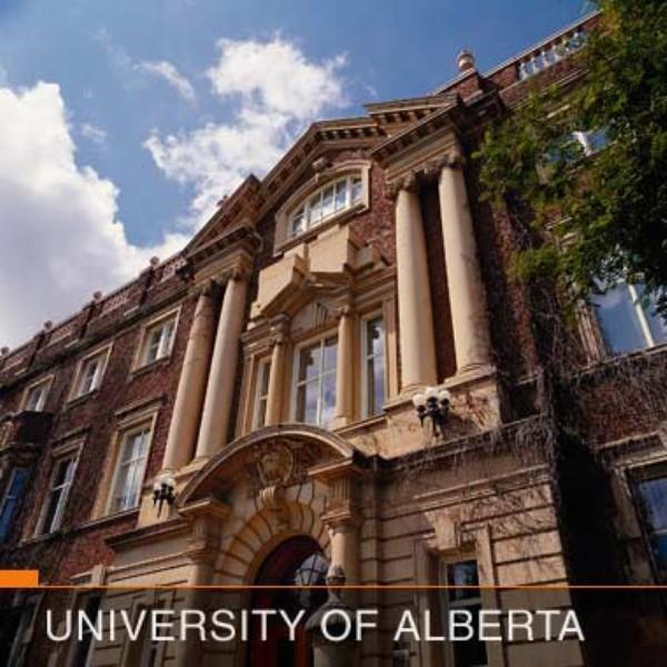 Du học Anh với trường đại học Abertay