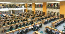 Học bổng du học Anh lên đến 50% tại trường đại học Ulster