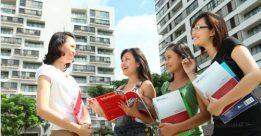 Du học Úc lựa chọn VET hay đại học?