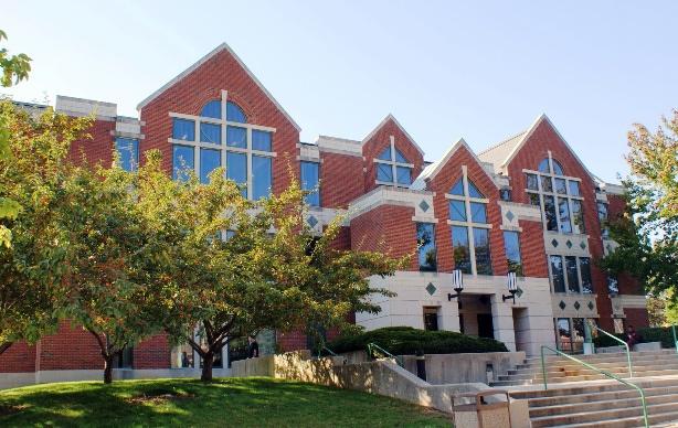 Học bổng du học Mỹ lên đến 100% tại đại học La Salle