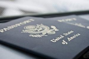 Tìm hiểu một số loại Visa dành cho du học sinh Mỹ