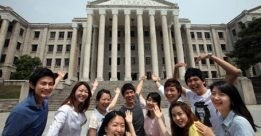 Du học Hàn Quốc: Có nên hay không?