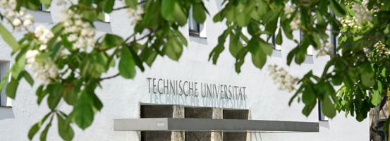 Du học Đức cùng Đại học Kỹ thuật München (TUM)