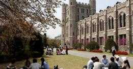 Tuyển sinh lớp tiếng Hàn luyện phỏng vấn Visa