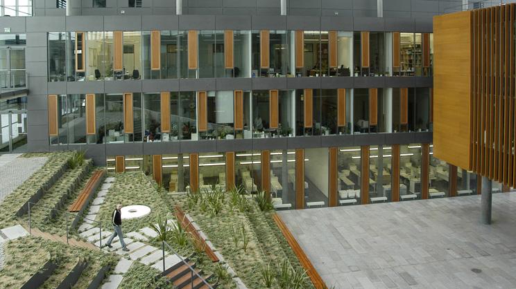 Trường đại học kỹ thuật tổng hợp Dresden