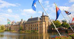 Hà Lan trong mắt du học sinh Việt nam