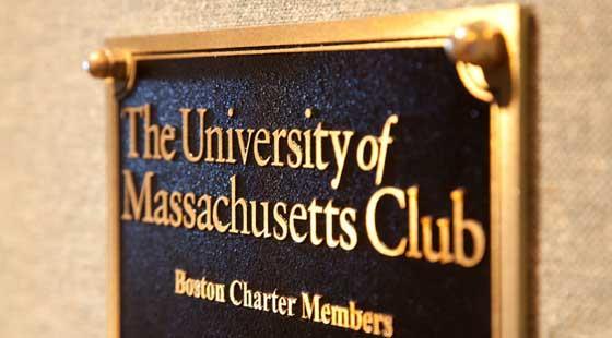 Học bổng du học Mỹ năm 2014 của tập đoàn Navitas