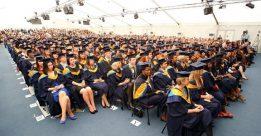 Học bổng du học Anh tại đại học Anglia Ruskin năm 2014