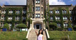 Tổng hợp hỏi đáp học bổng du học Hàn Quốc (phần 1)