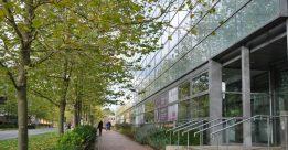 Học bổng du học Anh 2014 đến 5000 bảng tại đh danh tiếng Southampton
