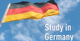 Giải đáp thắc mắc du học Đức (phần 3)