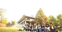 Top 10 các trường đại học Hàn Quốc năm 2014