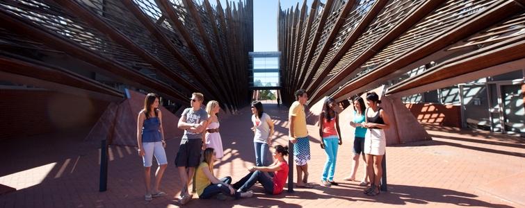 Du học Úc 2014 chương trình PIBT đại học Edit Cowan