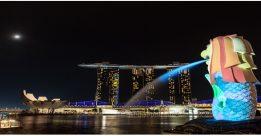 Tìm hiểu chương trình thực tập hưởng lương tại Singapore