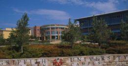 Thông tin du học Úc 2014 với trường đại học Griffith