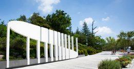 Trường đại học Seoul Hàn Quốc