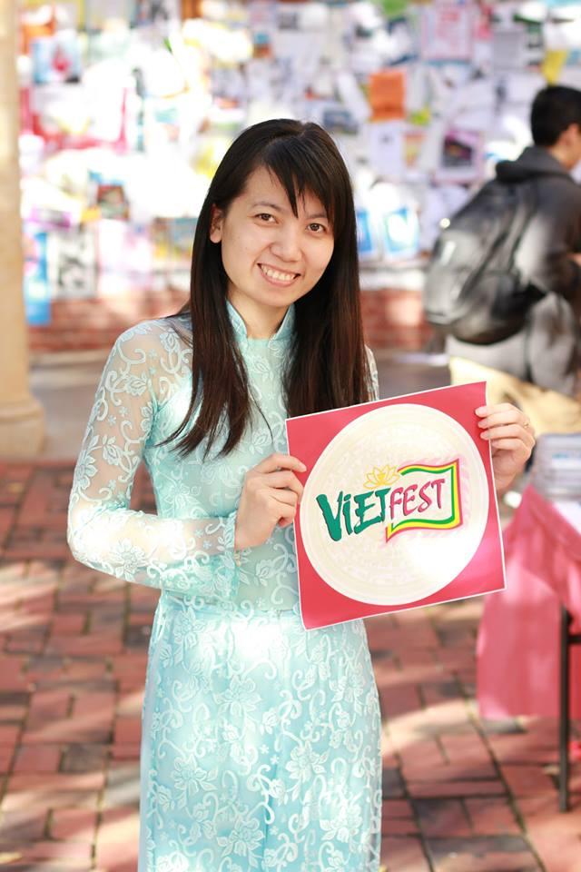 Logo của chương trình