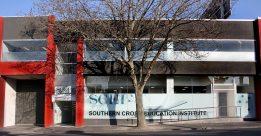 Du học Úc với trường đại học Southern Cross