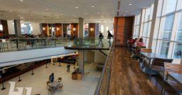 Đại học Liberty – trường tư thục học phí thấp nhất tại Hoa Kỳ