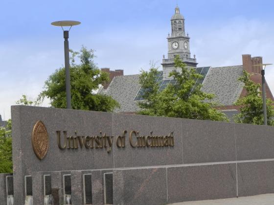 University-of-Cincinnati1