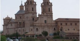 Murcia, Tây Ban Nha – Thành phố biển cổ kính và tráng lệ