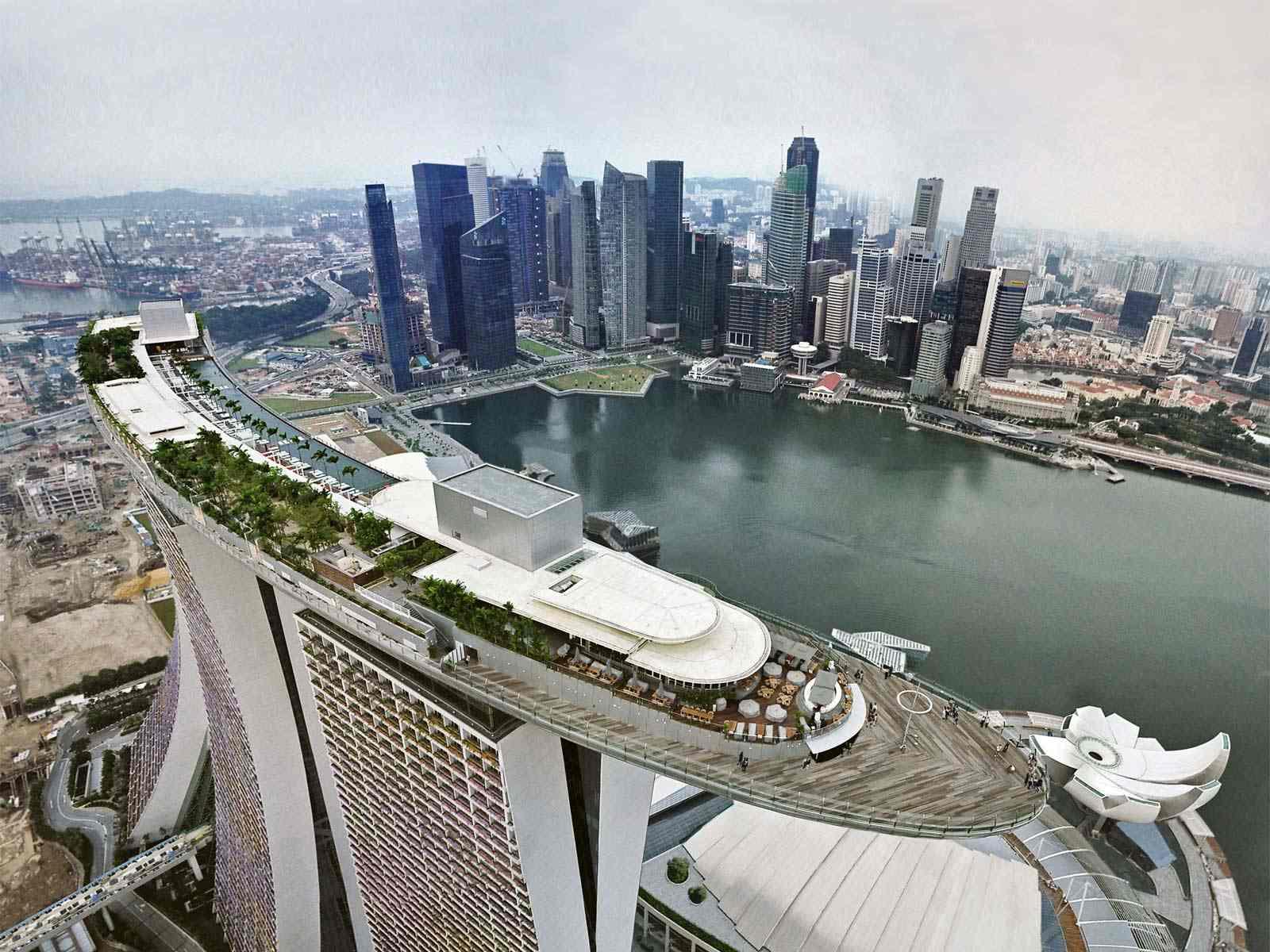 du-lich-malaysia-singapore-2