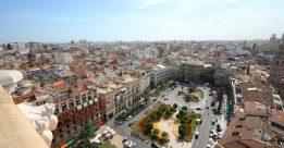 Ngày hội học bổng du học Tây Ban Nha lên tới 50% cùng ĐH.UCAM