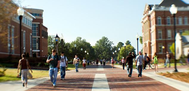 studentholderimage