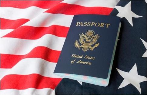 Thủ tục xin Visa du học Mỹ dễ hay khó « AMEC