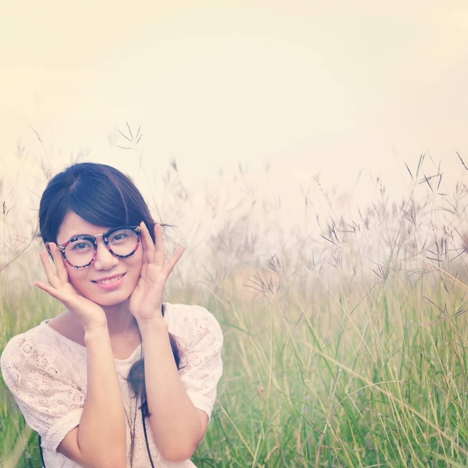 Bạn Trần Thuỳ Linh hiện đang học tập tại đại học ULSTER. Hiện tại Trần Thuỳ Linh đạt thành tích rất tốt tại lớp học của bạn