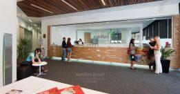 Hội thảo du học Úc đảm bảo Visa 100% với Navitas