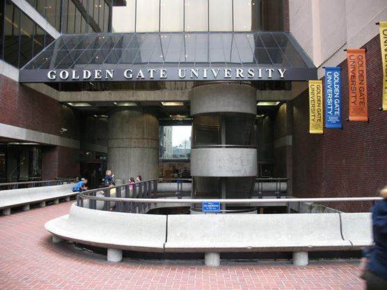 Tìm hiểu các ngành học tại đại học Golden Gate Mỹ
