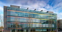 Học tập tại ĐH lớn nhất miền Nam nước Anh – Anglia Ruskin