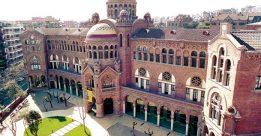 Du học Tây Ban Nha với đại học Autonomous Barcelona