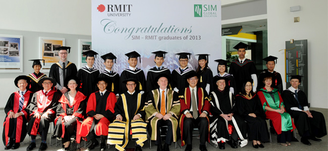 Latest-Highlights-SIM-RMIT-Graduation-Ceremony-2013-03
