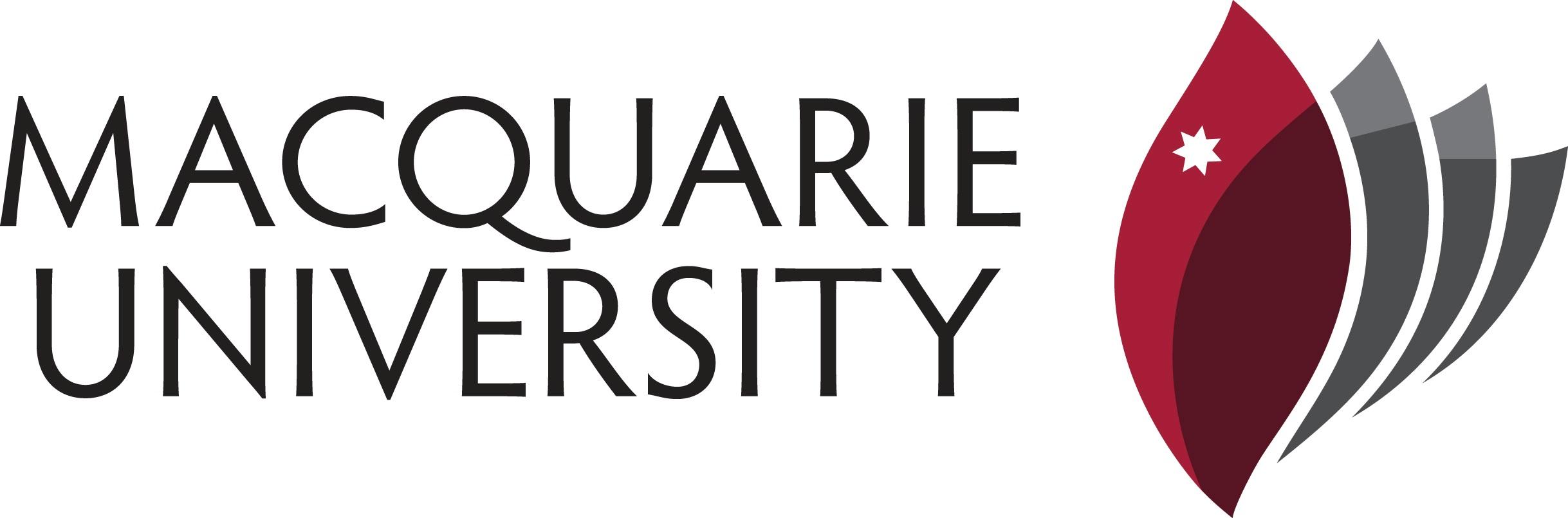 Macquaire uni