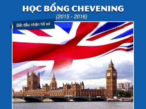 hoc-bong-chevening-2015--2016