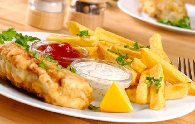 7. fish and chip_1